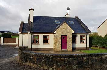 Property Sales East Clare